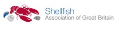 shellfish in dorset